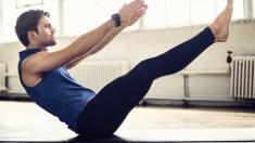 ورزش پیلاتس (Pilates) چیست و چه فوایدی دارد؟
