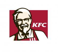 معرفی کامل رستوران مشهور آمریکایی کیافسی (KFC)