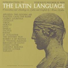 زبان لاتین چیست؟ / تاریخچه زبان لاتین