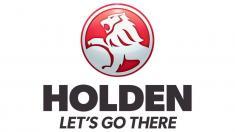 معرفی شرکت خودروسازی استرالیایی هولدن (Holden)