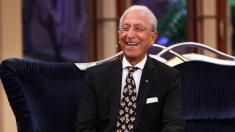 زندگینامه (بیوگرافی) پرفسور مجید سمیعی، پزشک و جراح مغز و اعصاب