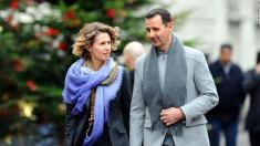 زندگینامه (بیوگرافی) بشار اسد رئیسجمهور کشور سوریه