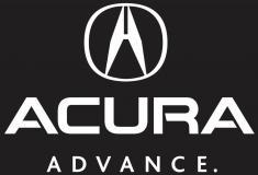 معرفی کامل برند لوکس خودروسازی اَکیورا یا آکورا (Acura)