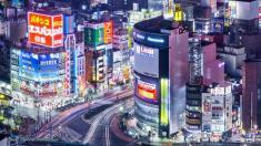 توکیو کجاست؟ همه چیز درباره کلانشهر توکیو/ از اقتصاد تا مکانهای دیدنی