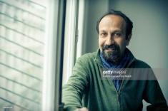 زندگینامه (بیوگرافی) اصغر فرهادی، کارگردان مشهور سینمای جهان