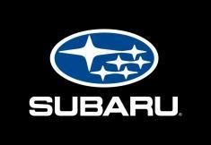 لگوی سوبارو به چه معناست / دلیل وجود ستاره ها در لگوی شرت خودروسازی سوبارو چیست؟