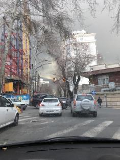 زعفرانیه تهران کجاست؟ همه چیز درباره محله گران قیمت زعرانیه