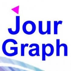 jourgraph