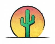 mihancactus