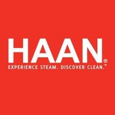 haansteam