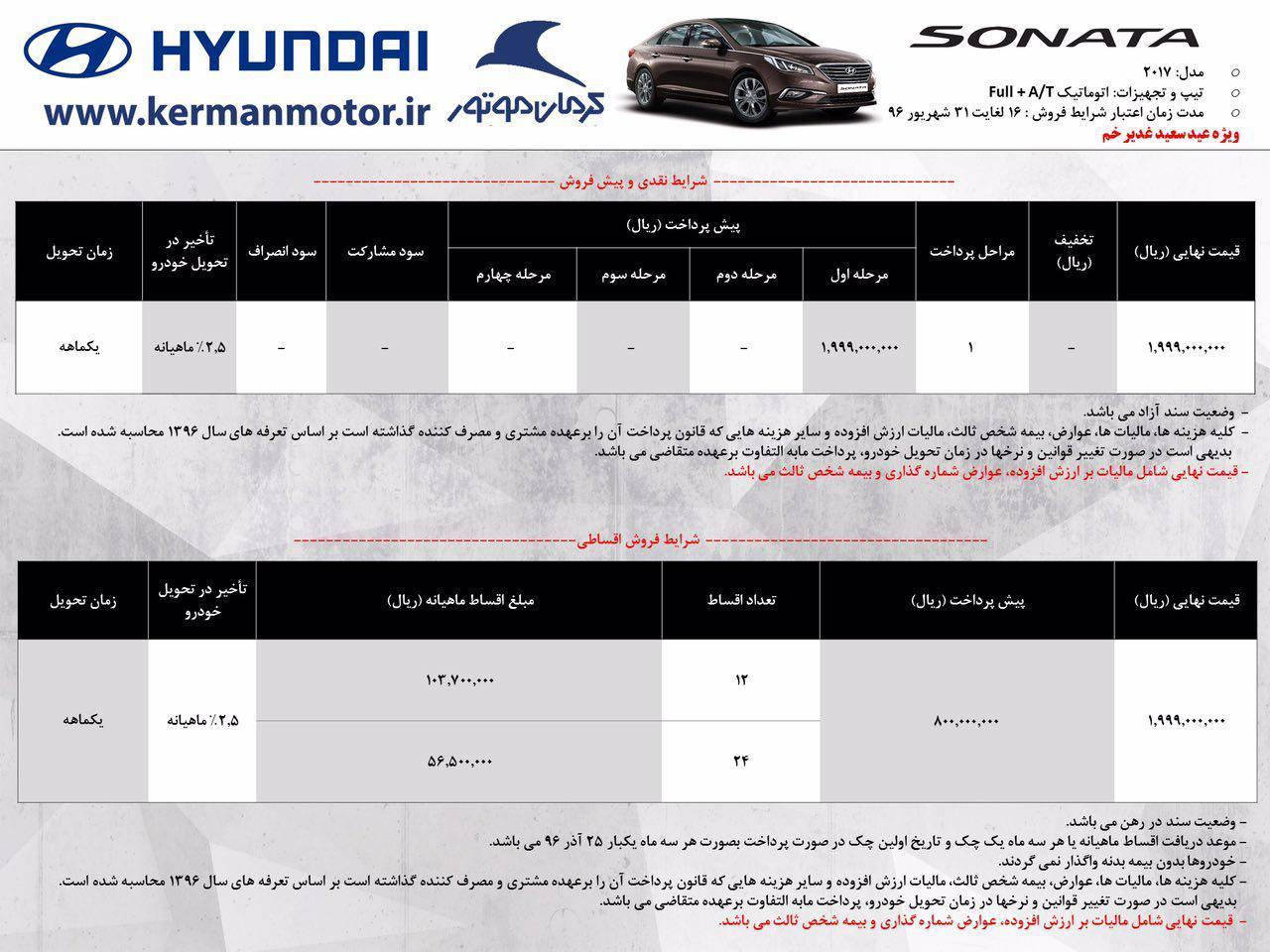 hyundai summer sales