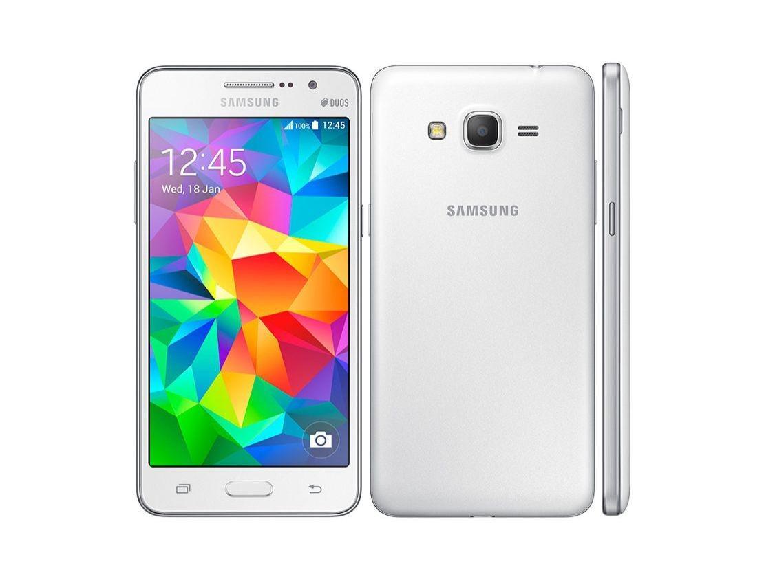 گوشي موبايل سامسونگ مدل Galaxy Grand Prime Plus SM-G532F/DS دو سيم کارت