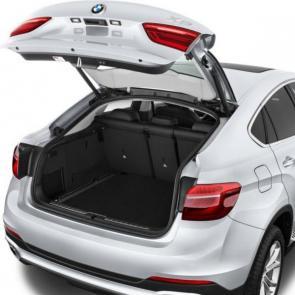 BMW X6 2016 #10