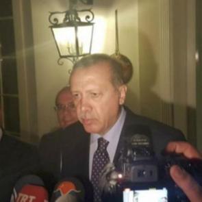 turkey coup 2016