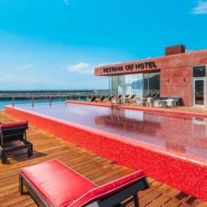 Pestana CR7 Hotels