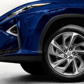RX HYBRID