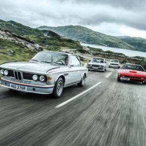 Top Gear magazine best images