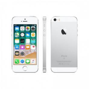 مقايسه گوشي موبايل هوآوي آنر مدل 8 Lite PRA-LA1 دو سيم کارت با گوشي موبايل اپل مدل iPhone SE ظرفيت 64 گيگابايت