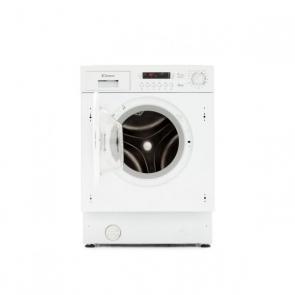 ماشین لباسشویی و خشک کن توکار کندی مدل CDB-485-D با ظرفیت 8 کیلوگرم و 3 کیلوگرم خشک کن