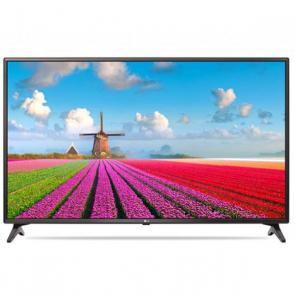مقايسه تلويزيون ال اي دي ايکس ويژن مدل 32XK550 سايز 32 اينچ با تلويزيون ال اي دي هوشمند ال جي مدل 49LJ62000GI سايز 49 اينچ