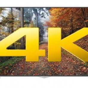 مقايسه تلويزيون ال اي دي هوشمند سامسونگ مدل 55M6970 سايز 55 اينچ Samsung 55M6970 Smart LED TV 55 Inch با تلويزيون ال اي دي ايکس ويژن مدل 55XLU825 سايز 55 اينچ