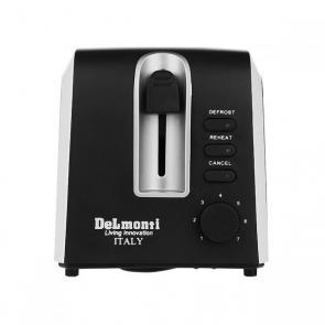 توستر دلمونتی مدل DL570