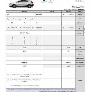 JAC S3 new sale