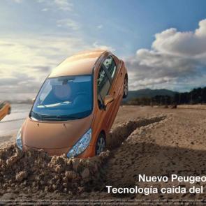 مقايسه 2015 رنو داستر SE دیفرانسیل جلو با پژو 207 مدل 1397 اتوماتیک دست دوم