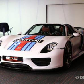 Porsche cars Pictures Porsche Photo Galleries Download Free Images