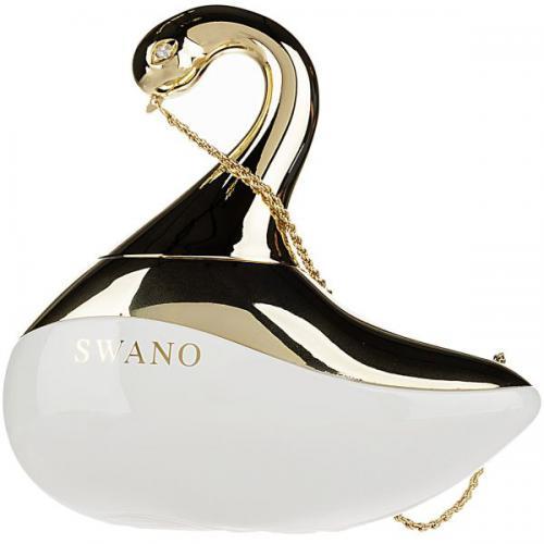 ادو پرفیوم زنانه امپر مدل Swano حجم 80 میلی لیتر