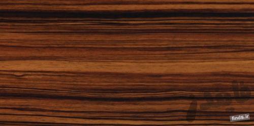 معرفی انواع مختلف چوب MDF PVC، لترون و ملامینه | فایندزمعرفی انواع مختلف چوب MDF PVC، لترون و ملامینه