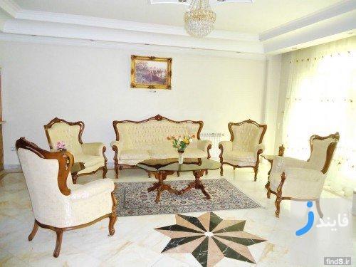 قیمت روز انواع آپارتمان های کوچک زیر 50 متر در تهران