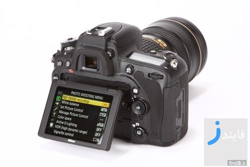 بهترین دوربین های عکاسی دیجیتال سال 2016 جهان + قیمت و عکس