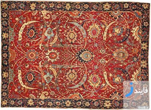 قیمت فرش و قالیچه