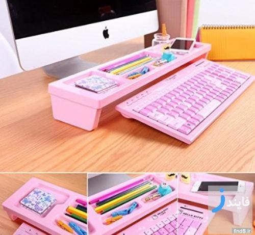 قیمت روز انواع کیبورد keyboard یا صفحه کلید کامپیوتر در بازار