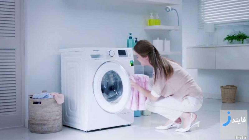 نقص فنی 3 میلیون دستگاه ماشین لباسشویی سامسونگ!