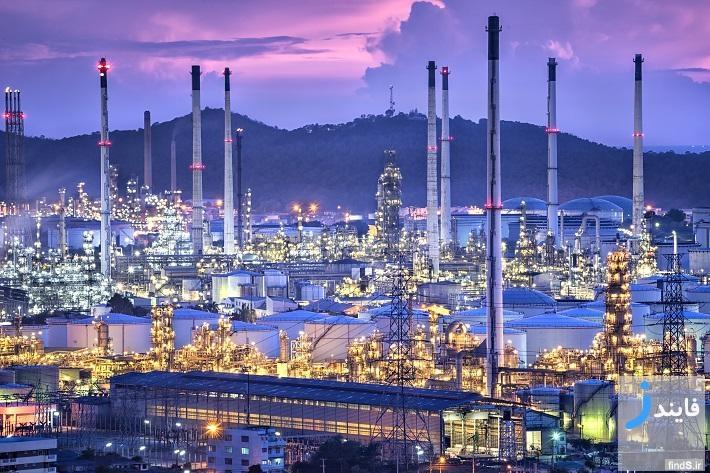 بزرگترین شرکت نفتی جهان بفروش می رسد + تاریخچه شرکت آرامکو