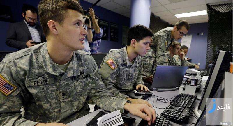 زرادخانه سلاحهای سایبری آمریکا با میلیاردها دلار هزینه