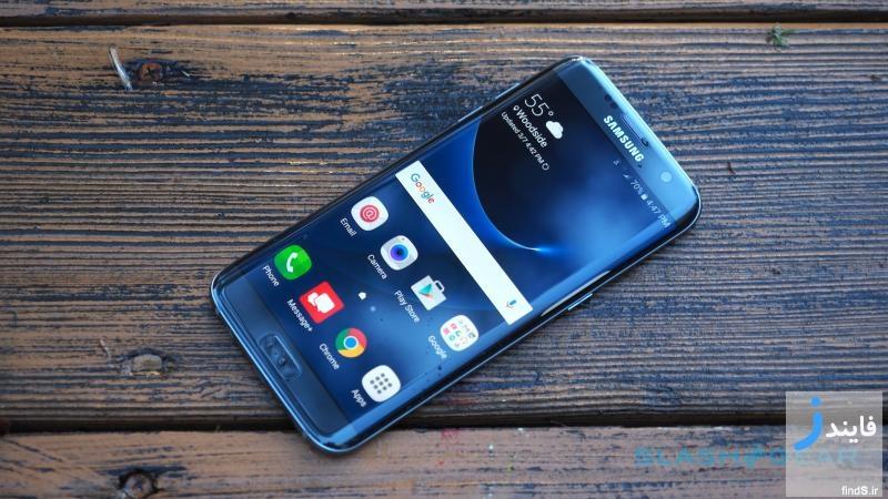 بهترین گوشی های هوشمند سال 2016 جهان