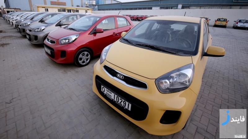 با  زیر 100 میلیون تومان چه خودروهای وارداتی می توان خرید؟