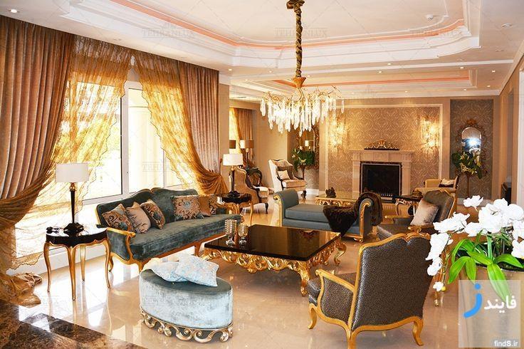 متوسط قیمت آپارتمان در منطقه 2 تهران چقدر است؟