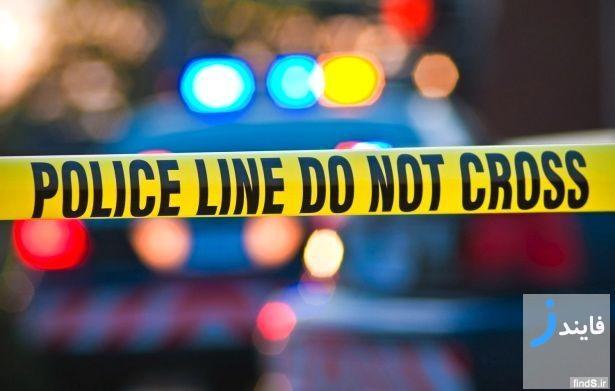 تیراندازی مرگبار در اراک جان 5 نفر را گرفت