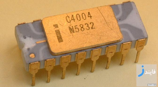 CPU چیست و تاریخچه سیپییو + ارزانترین و گرانترین سی پی یوهای CPU بازار