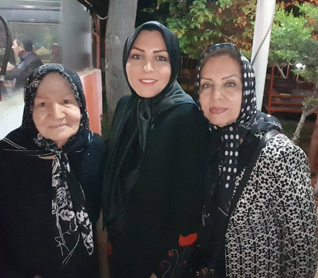 افشای خبر قتل، مجری مشهور شبکه خبر در اینستاگرام