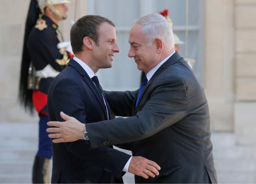 نگرانی شدید اسرائیل از حضور گسترده ایرانی ها در سوریه