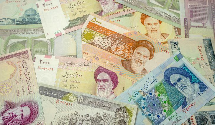 اطلاعیه بانک مرکزی در مورد گران شدن ناگهانی سکه و دلار : توطئه دشمنان در کار است