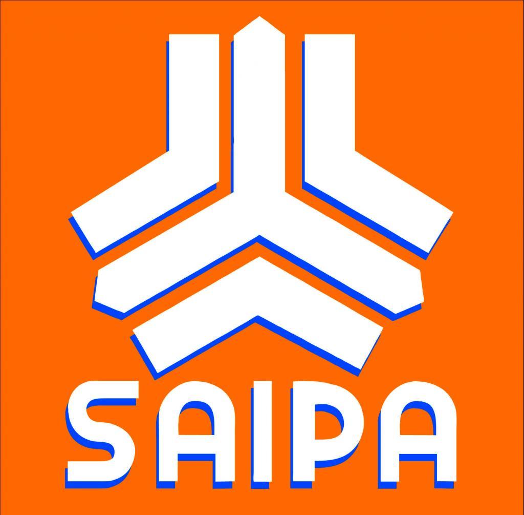 شرايط فروش فوری محصولات سايپا و پارس خودرو به مناسبت عيد فطر منتشر شد