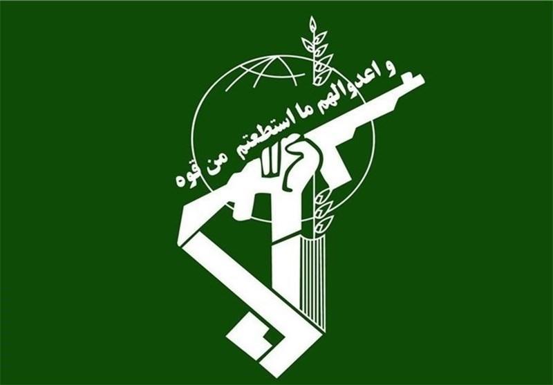 جزئیات درگیری سنگین سپاه پاسداران با اعضای گروه تروریستی دموکرات کردستان منتشر شد
