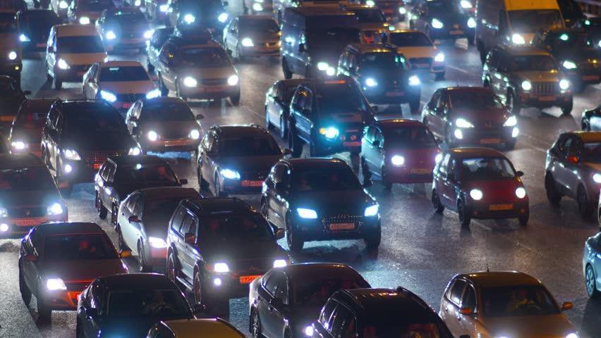 بازار آشفته خودرو / قیمت خودروهای داخلی تا 10 میلیون تومان هم افزایش یافت!