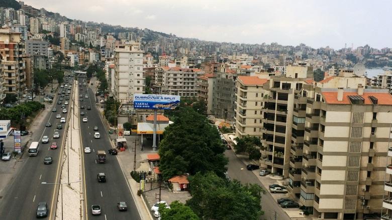 معرفی بهترین کشورهایی که با پاسپورت ایرانی می توانید  سفر کنید